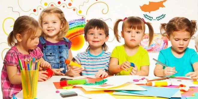 Что может повлиять на развитие творчества дошкольников
