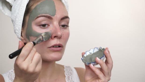 Советы и рекомендации по использованию косметической глины